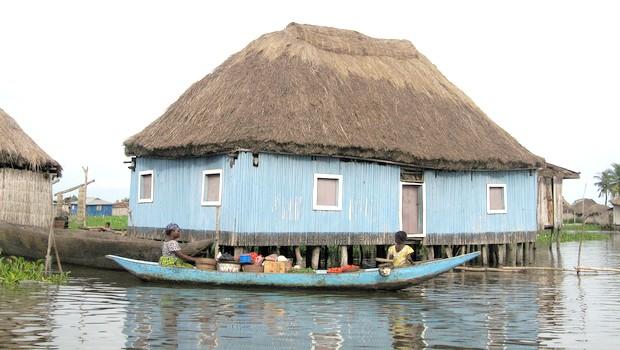 Tourisme: le président Patrice Talon vante la destination Bénin