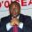 Beaucoup ont qualifié de « salutaire » la décision du Chef de l'Etat béninois, Patrice Talon, relative à la suppression du visa pour toute entrée d'africain sur le sol béninois. […]