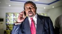 Le principal adversaire d'Ali Bongo Ondimba, compromet ses chances d'être proclamé vainqueur à l'issue de la présidentielle du 27 août au Gabon. A la veille de la proclamation des résultats […]