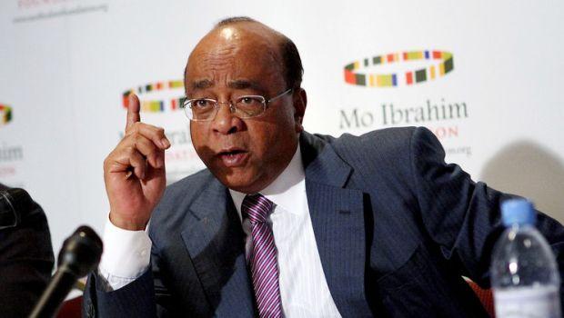 Bourses de Leadership Mo Ibrahim 2017: Postulez jusqu'au 14 septembre !