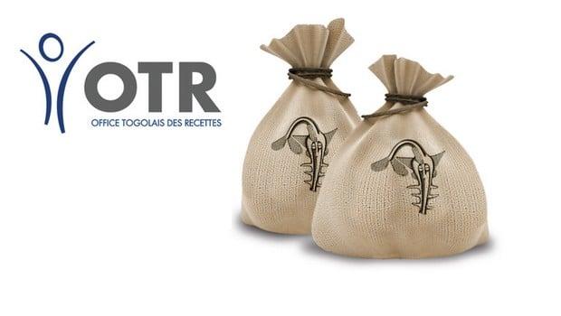OTR-Togo