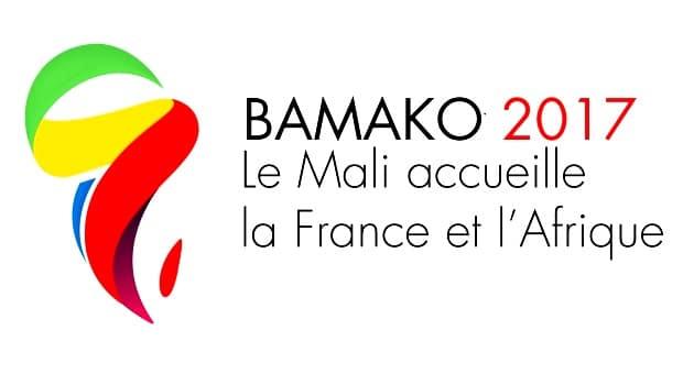 Sommet_Afrique_France-003