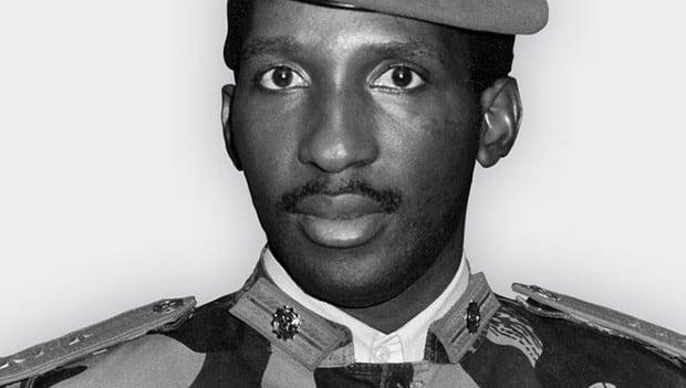 Burkina Faso: Thomas Sankara célébré lors du Festival Thom Sank2