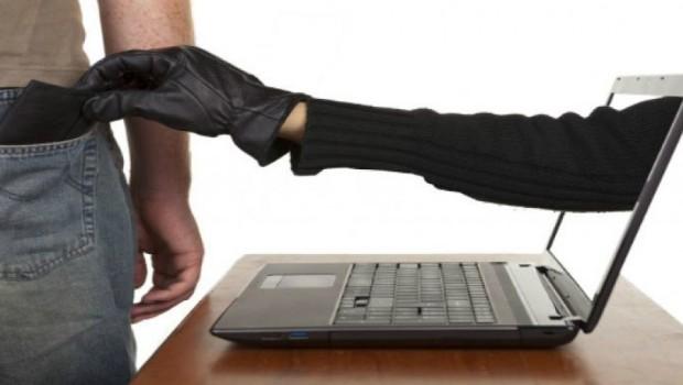 Malgré l'introduction en Tanzanie d'une nouvelle loi prévoyant jusqu'à 10 ans de prison pour les cyberdélinquants, le pays demeure tristement célèbre pour son taux élevé de cybercriminalité sur les médias […]