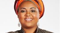 Nominée lors de la deuxième édition d'Africa Top Success Awards, la congolaise Fatima Beyina-Moussa fait partie de ces femmes qui inspirent la jeunesse africaine. Dans le cadre de la célébration […]