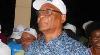 Le candidat du Premier ministre à São Tomé-et-Príncipe, a été officiellement élu président de ce petit archipel d'Afrique centrale, au terme d'une élection rocambolesque, selon les résultats définitifs transmis vendredi […]