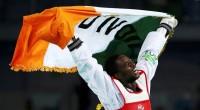 Les athlètes ivoiriens présents à Rio ont glané pendant les Jeux Olympique deux médailles ( or et bronze). Cette moisson relativement maigre (comparée à d'autres pays comme la France, les […]