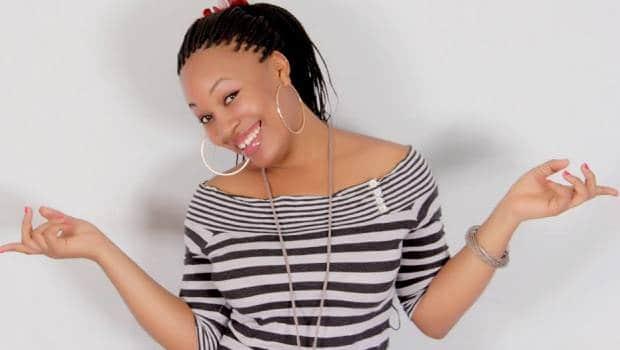 Josey dans « You Galoh » : La chanteuse aurait-elle plagié Charlotte Dipanda ?