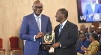 74 ivoiriens sont distingués dans leurs secteurs d'activité respectifs par le président de la République Alassane Ouattara au cours de la quatrième édition de «la Journée nationale de l'Excellence». Parmi […]