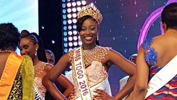 miss-togo-2016-dalmeda