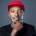 Le Marseillais Soprano serait-il le prochain juré de l'émission «The Voice» saison 6? La question suscite un réel intérêtauprès des fans de l'artiste d'origine comorienne ainsi que dans presse, qui […]