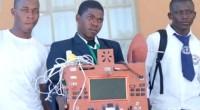 La nouvelle est propagée en Namibie à la vitesse de la lumière dès sa confirmation et relayée spontanément par les réseaux sociaux. Il s'agit d'un élève namibien, Simon Petrus […]