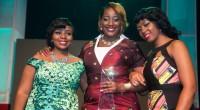 (Trace tv)- La ZambienneTiwamyenji Phiri a été sacrée grande gagnante de la seconde édition d'Airtel TRACE Music Star par la superstar Keri Hilson. Avec plus de 2,7 millions d'appels cette […]