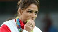 La jeune lutteuse tunisienne Marwa Amri a remporté mercredi sa première médaille olympique dans la catégorie des moins de 58 Kg. L'athlète de 27 ans devient la première sportive à […]