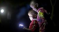 Lancé en 2013 par le Président américain Barack Obama, et approuvé par le parlement américain en février 2016, le plan «Power Africa» est considéré comme l'un des plans les plus […]