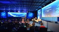 Initité dans le cadre la conférence sure notre Océan, le concours de photo organisé par l'Ambassade des Eutats Unis et le département d'Etat américain avait enregistré la participation d'environ 250 […]