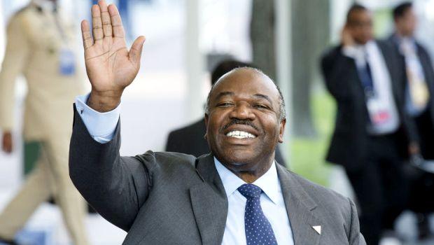 Ali Bongo: Gabonais ou Nigérian, enfin la vérité sur ses origines !