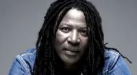 Traité de fumeur de chanvre la semaine dernière par Koffi Olomidé, le reggae-maker ivoirien Alpha Blondy n'a pas utilisé les mêmes termes peu courtois pour répondre à son confrère congolais. […]