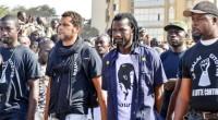 Le mouvement « Balai citoyen », une organisation de la société civile (OSC) burkinabè, a joué un rôle crucial lors de l'insurrection ayant permis au Burkina-Faso de tourner la page […]