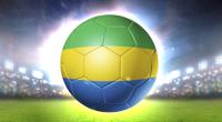 Au total seize pays sont qualifiés dans le cadre de la 31è Coupe d'Afrique des Nations (CAN 2017) prévue se dérouler en janvier sur le sol gabonais. Et c'est le […]