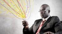 Les clients de Commercial Bank of Centrafrique (CBCA), une des banques commerciales de Centrafrique, peuvent se réjouir de la gratuité de certains produits qui étaient payants jusqu'alors. Ces services […]
