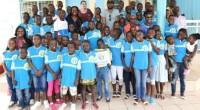 En séjour à Abidjan, dans le cadre de la réalisation de l'émission L'Afrique a un incroyable talent, les futurs membres du jury de cette émission de télé-réalité ont effectué le […]
