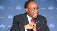 Le facilitateur du Dialogue congolais, Edem Kodjo, pourrait-il réussir sa mission, celle de réunir les Congolais ? La question a tout son sens dans la mesure où l'ancien Premier ministre […]