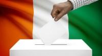 Initialement prévues pour la seconde quinzaine du mois de novembre 2017, les élections législatives se tiendront finalement le 17 décembre prochain en Cote d'Ivoire. Et retenez bien, elles seront couplées […]