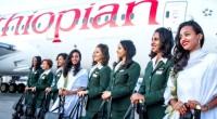 La compagnie africaine de classe mondiale Ethiopian Airlines vient d'ajouter deux nouveaux prix à la longue liste de prix très convoités. Lors de la première édition des Carrières Africaines en […]