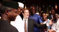 L'Afrique demeure une terre fertile pour Facebook, le réseau social créé par Mark Zuckerberg qui entend renforcer sa présence sur le continent qui compte des millions d'utilisateurs. Après sa version […]