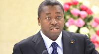 Tout le Togo a vibré dimanche soir, et c'était pour une bonne cause, celle de la qualification de l'équipe nationale de foot « Les Eperviers » à la CAN Gabon […]