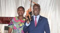 La 25e édition du Festival Panafricain du Cinéma et de la Télévision de Ouagadougou (FESPACO) se tiendra du 25 février au 4 mars 2017 dans la capitale burkinabè. Axée sur […]