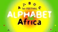 Fort de son succès éclatant en 2104, le Festival Alphabet Africa revient au Congo Brazzaville pour sa seconde édition qui bat son plein depuis le 5 septembre dernier et ce […]