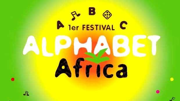 Festival ABCD