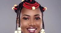 La grande finale du concours de beauté féminine « Miss Africa USA » qui est à son 11è édition cette année, se tiendra le 05 novembre prochain à Howard University […]
