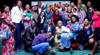 C'est une grande première pour la République de Maurice qui accueille du 6 au 8 octobre prochain « Share Africa 2016 ». C'est la prochaine rencontre annuelle de Global Shapers […]