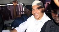 C'est une belle victoire pour la famille et les avocats de Karim Wade, le fils de l'ancien Chef d'Etat sénégalais Abdoulaye Wade. La justice française a débouté lundi denier l'Etat […]