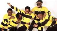 Le groupe ivoirien Kiff No Beat se révèle être le porte-étendard de la musique ivoirienne aux MTV Africa Awards 2016. Eh oui, les «5 Dalton» sont les seuls représentants de […]