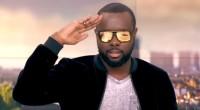 C'était un show phénoménal que le célèbre chanteur Maître Gims a donné le 3 septembre dernier à Abidjan, la capitale économique ivoirienne. Même si l'artiste s'est produit en « play […]
