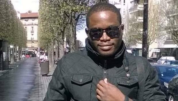 Cinéma : le Togo fait sensation au Clap Ivoire grâce à Max Tchincoun