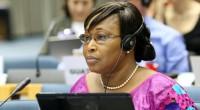 La commission des Affaires politiques de l'Union Africaine demeure un département indispensable au bon fonctionnement de l'UA. Et c'est ce poste que Minata Samaté, désire occuper. L'ancienne ministre burkinabè chargée […]