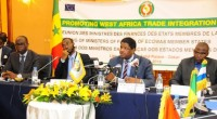 (APA)- Le Nigeria et neuf autres pays d'Afrique de l'ouest ont commencé à mettre en œuvre le Tarif extérieur commun (TEC) qui est entré en vigueur en janvier 2015, a […]