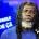 La star du reggae d'origine ivoirienne Tiken Jah Fakoly se lance dans la production musicale. L'ambition est de permettre aux jeunes d'éclore leurs talents et connaître aussi une ascension fulgurante […]