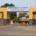 Fini les longues files d'attente, les tracas et les tas de paperasse à remplir pour l'inscription à l'Université de Kara située à 420 km au nord de la capitale togolaise. […]