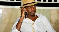 L'artiste musicien sénégalais Waly Seck a été inculpé mercredi denier par le juge du 2è cabinet d'instruction et placé sous contrôle judiciaire avec son passeport confisqué. Association de malfaiteurs et […]