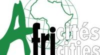 Environ 5.000 congressistes et décideurs sont attendus en décembre 2018 dans le cadre du 8è sommet « Africités », une initiative des Cités et gouvernements locaux unis d'Afrique (CGLUA), organisé […]