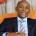 Qui succédera à Mme Nkosazana Dlamini-Zuma qui renonce à briguer un second mandat de 4 ans à la tête de la Commission de l'Union Africaine ? Pour l'heure, les trois […]