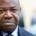 Ali Bongo Ondimba est réinvesti pour un nouveau septennat à la tête du Gabon, et ce depuis hier mercredi. Un fait marquant de la cérémonie d'investiture : très peu de […]