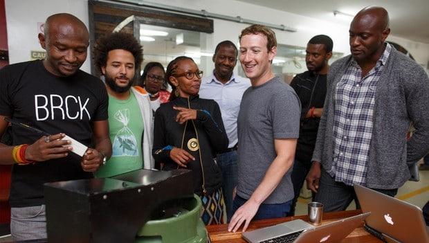 facebook-afrique