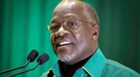 En pleine expansion sur le continent, le secteur des technologies de l'information et de la communication (TIC) en Tanzanie semble être verrouillé par le président John Magufuli (photo). S'attaquer au […]